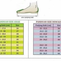 Sepatu Olahraga Adidas Neo City Racer Runner Grade Original Murah