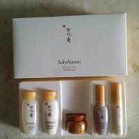 terbaik Sulwhasoo Basic Kit 5 items