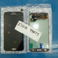 lcd touch screen samsung galaxy s5 g900 original