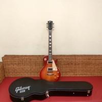 Gitar Gibson USA Les Paul Standard
