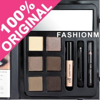 Elf Beauty Book Eye Sets - Natural Look 85027