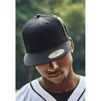 [SPECIAL EDITION] 6210 Flexfit Premium 210 Fitted Snapback