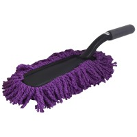 Turtle Wax MICROFIBER SUPREME DUSTER @ 1 PC