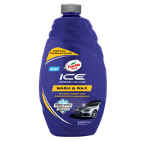Turtle Wax ICE WASH AND WAX 1,42 LTR