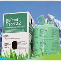 R22 dupont