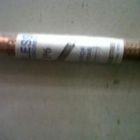 vibrator absorber  CASTEL