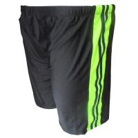 Celana Renang Pria Jumbo 5L celana renang ukuran besar 5L jumbo