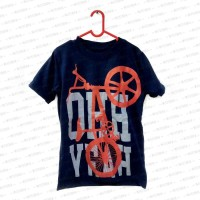 Kaos Anak Oshkosh B'gosh 6th