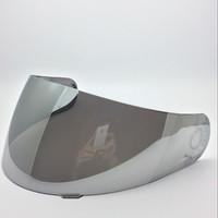 (JUAL)Kaca Helm Ori Snail 815/803/888/INK Fusion/Senza /Airoh Modular