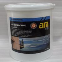 Cat Water Proofing AM 110 galon/4 Kg Diskon 30%