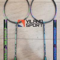 Raket Badminton Astec Cosmic 2500/2600