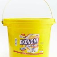 sabun colek ekonomi E 3 ukuran