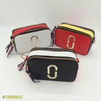 Marc jacob camera bag |MJ murah|tas branded|tas MJ