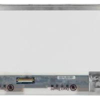 LCD LED 14.0 Laptop Asus A43 A43S A43SJ A43SV A43U A43E X44H X44 A44H