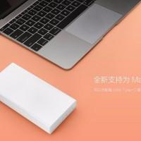 Xiaomi MI Power Bank 20000mAh Fast Charging 100 Original