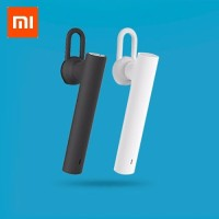 Xiaomi Bluetooth 4 1 Headset Headphone Audio Wireless Original