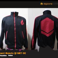 Jaket Boruto JI NRT 01