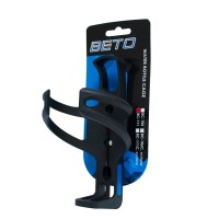 Beto BC-111C Tempat Botol Sepeda Bicycle Bottle Cage With Clamp