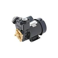 Pompa air shimizu ps 128 Bit / mesin air sanyo sumur dangkal