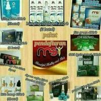 ready produk msi nya .produk kesehatan dan kecantikan aman%