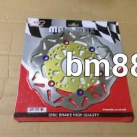 Piringan Rem Cakram Yamaha Jupiter MX - Disk Break