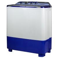 Aqua QW780 XT Mesin Cuci 2 Tabung [KHUSUS BANDUNG]