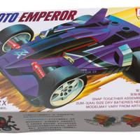 REP TAMIYA 18038 PROTO EMPEROR ZX