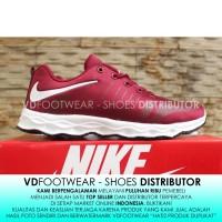 sepatu Nike semipremium