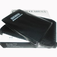 Hayabusa External Case Harddisk 2.5 - Enclosure HDD