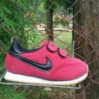 sepatu nike anak import