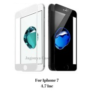 Tempered Glass Warna Iphone 7