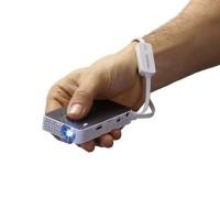 Philips Mini Proyektor PicoPix Wireless bluetooth