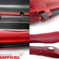 Promo Baru Happy Call 32 Cm Double Pan Grill Panci Anti Lengket