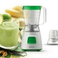 Promo Baru Philips Blender Hr2057 Hr2056 Hr 2057 Hr 2056