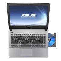 Asus A456UR-GA091D,Ci5-7200U