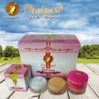 Cream Collagen Pasir Padi