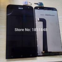 LCD TOUCHSCREEN ASUS ZENFONE 2 LASER ZE500KL Z00RD Z00ED ORIGINAL