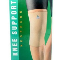Knee Support OPPO, Type 1022-M