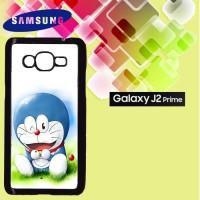 Jual Case Samsung J2 Prime Doraemon Murah Harga Terbaru 2020
