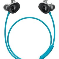 Bose Soundsport Wireless - Blue