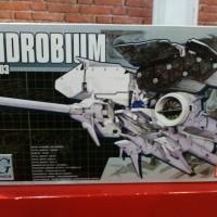 1/550 HGM Dendro