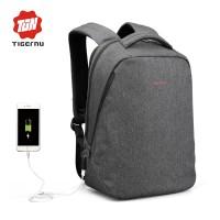 TIGERNU PREMIUM T-B3164 USB Version - 17.3 Inch