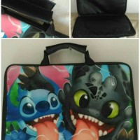 TAS LAPTOP CUSTOM 12 INCH