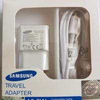 Charger Samsung Galaxy J5 Pro J5Prime J7 J7 PRO PRIME Original 99,9%