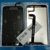 LCD TOUCHSCREEN ASUS ZENFONE 2 LASER 5,5 ZE550KL Z00WD Z00LDD ORIGINAL