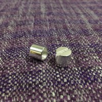 PIN SILVER VGOD ELITE FOR AUTHENTIC / CLONE