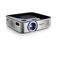 Philips PicoPix Pocket Projector PPX3417W (Wireless Don Limited
