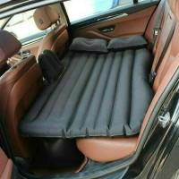 Kasur Mobil / Matras Mobil / Kasur Angin Mobil / Mattress Car Travel