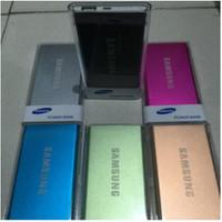 Powerbank Samsung Slim 199000mAh 199000 mAh 199.000