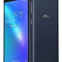 Promo Asus Zenfone Live ZB501KL Garansi Resmi Setahun